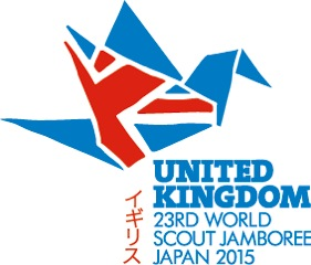 UK-Contingent-Logo_CMYK_small